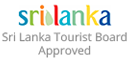 Sri Lanka Tourist Board