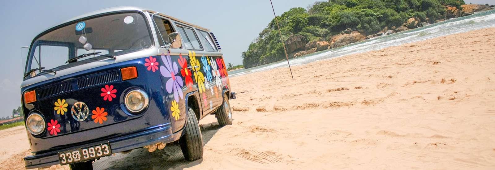 Sri Lanka Car Rental   Malkey Rent A Car Colombo   Official Site