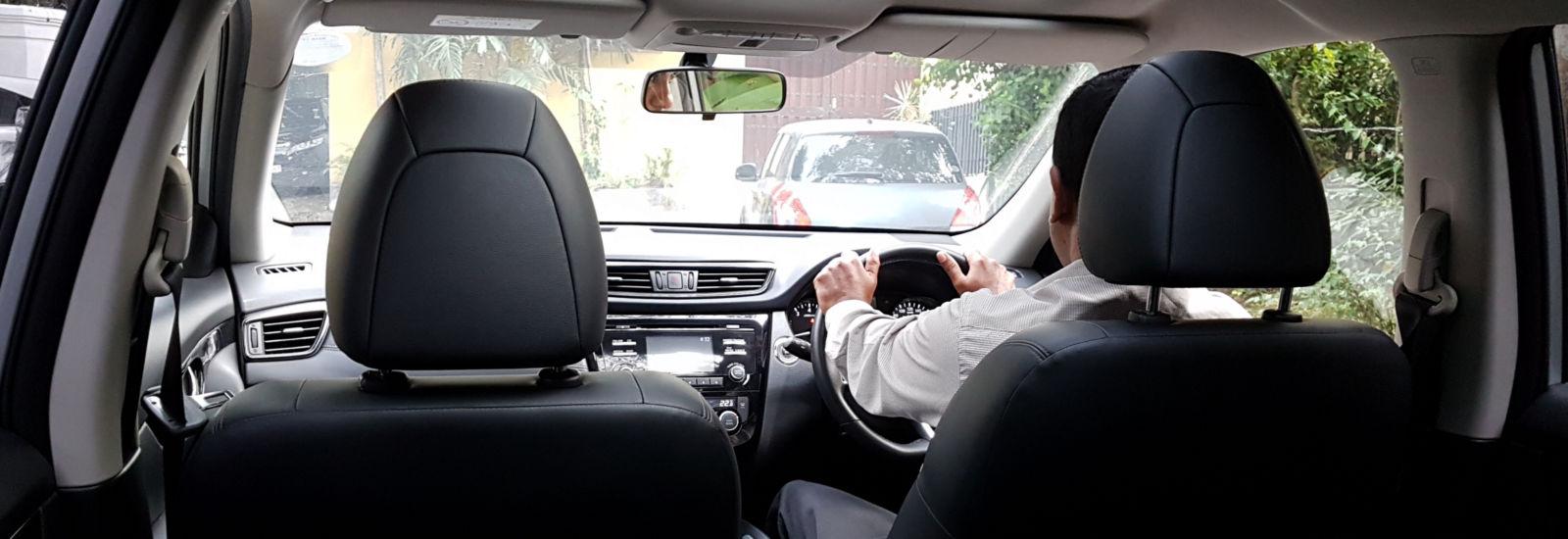 Sri Lanka Car Rental | Malkey Rent A Car Colombo | Official Site