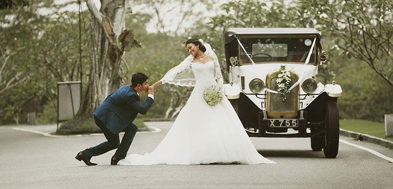 Wedding Cars For Hire Sri Lanka Wedding Cars For Rent