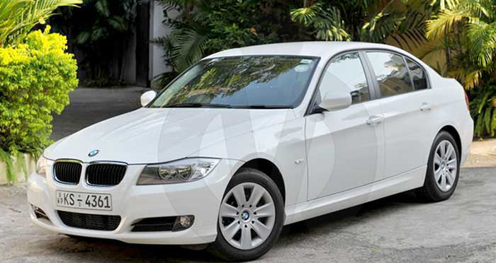 Cars For Hire Sri Lanka Luxury Car Rentals Malkey Rent A Car