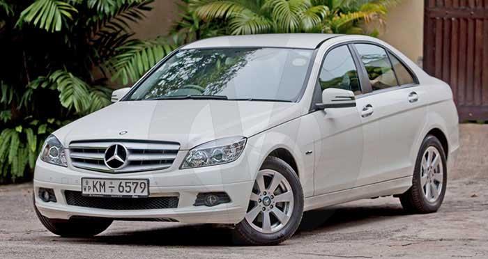 Cars For Hire Sri Lanka Luxury Car Rentals Malkey Rent A Car
