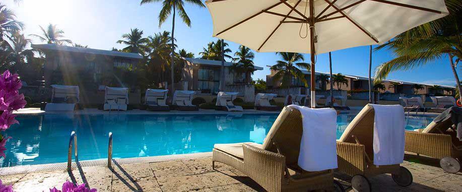 5 Star Hotels In Sri Lanka Five Star Hotels Malkey
