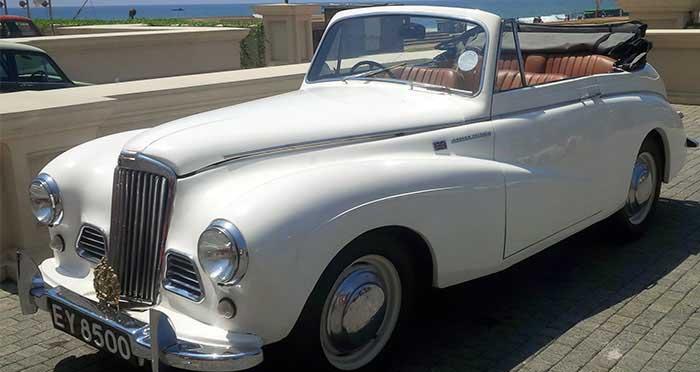 Classic Car Hire Sri Lanka Hire Sri Lanka Classic Vintage Cars