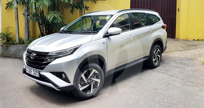 Rent Car Sri Lanka 4wd Vehicles For Hire In Sri Lanka